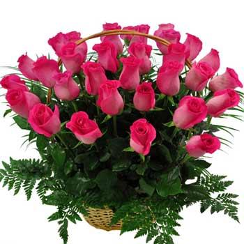 Заказ и доставка цветов по г.мариуполь подарок мужчине на день рождения на 60 лет